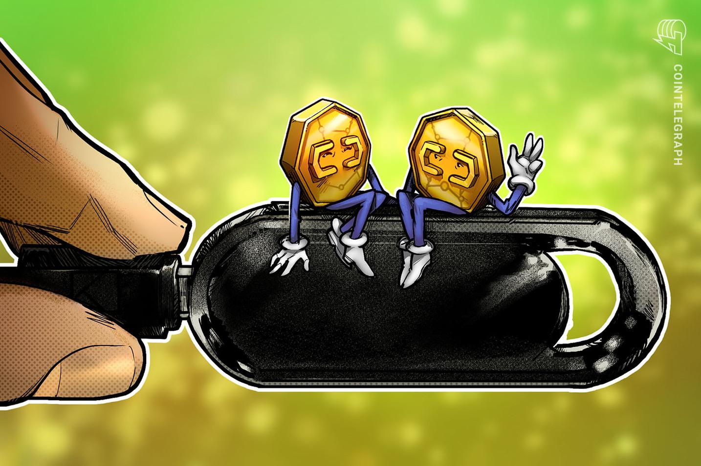 A carteira FTX adiciona suporte para tokens BUSD e BNB na Binance Smart Chain