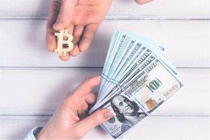 Американците все повече инвестират в крипто дори по време на спад 101