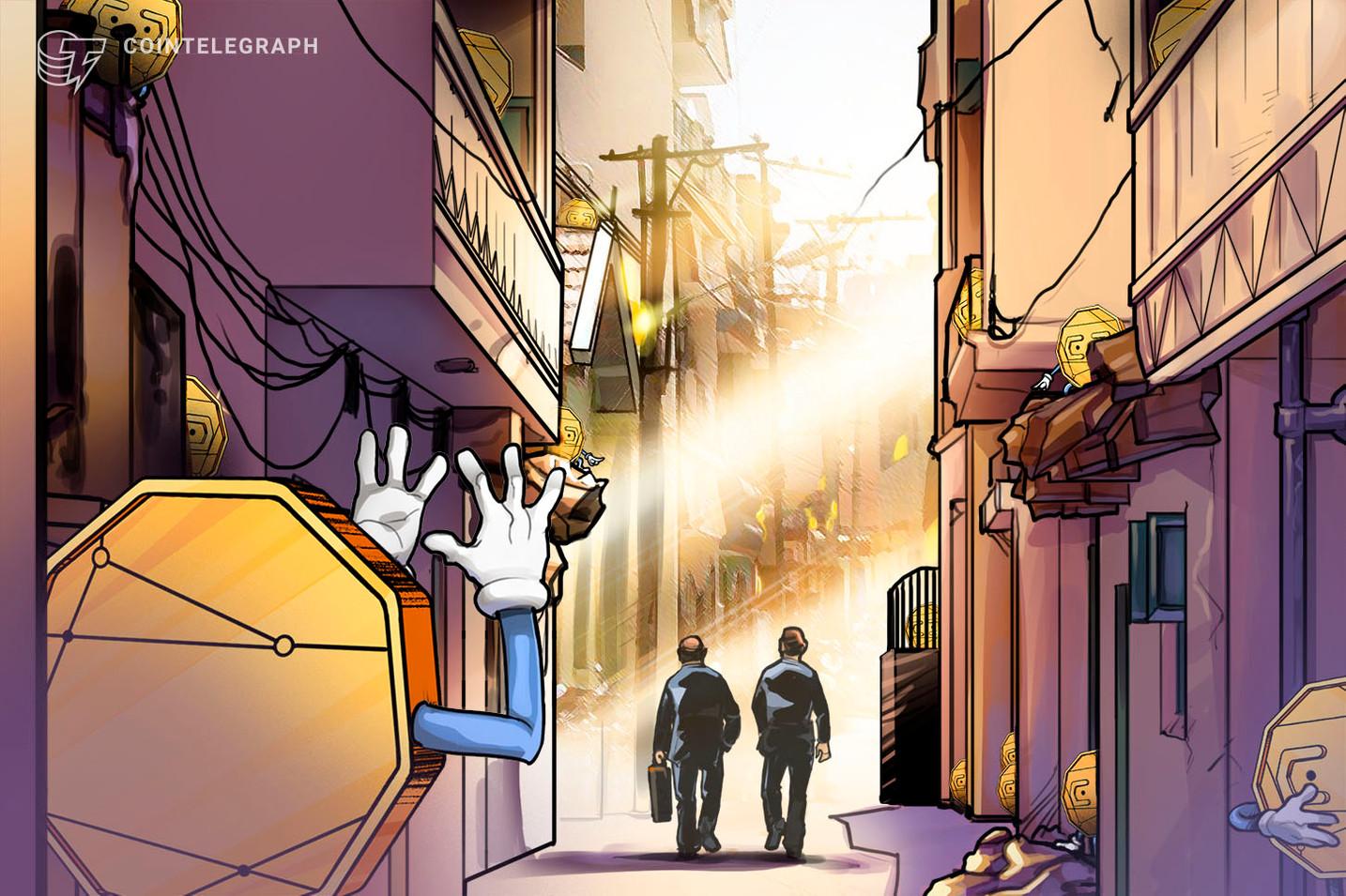 Indyjski sąd najwyższy domaga się wyłączenia odpowiedzialności reklamowej z giełd kryptowalut