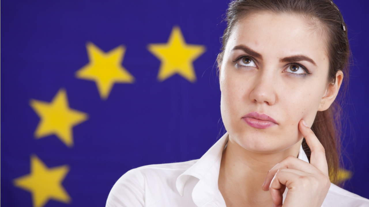 EU overweegt AML-autoriteit en nieuwe regels voor crypto-overdrachten, documenten suggereren