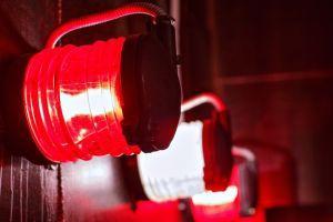 """Kripto kampanja """"Red Alert"""" zbira podporo za spremembo zakona o infrastrukturi ZDA 101"""