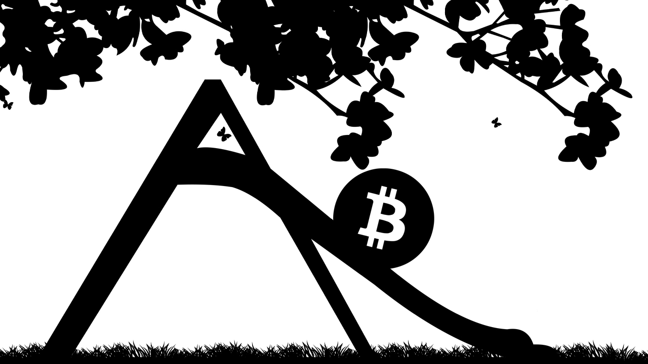 auto trgovanje bot kripto sad trguje bitcoinima