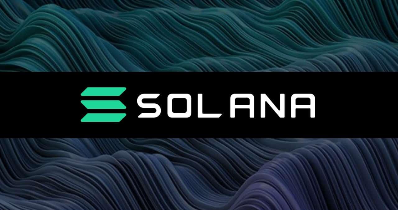 Солана