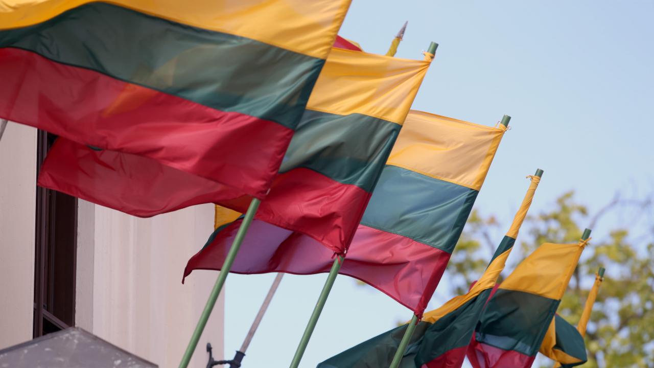 Литва издава предупреждение към Binance, предупреждава, че инвеститорите Крипто услуги не са регулирани
