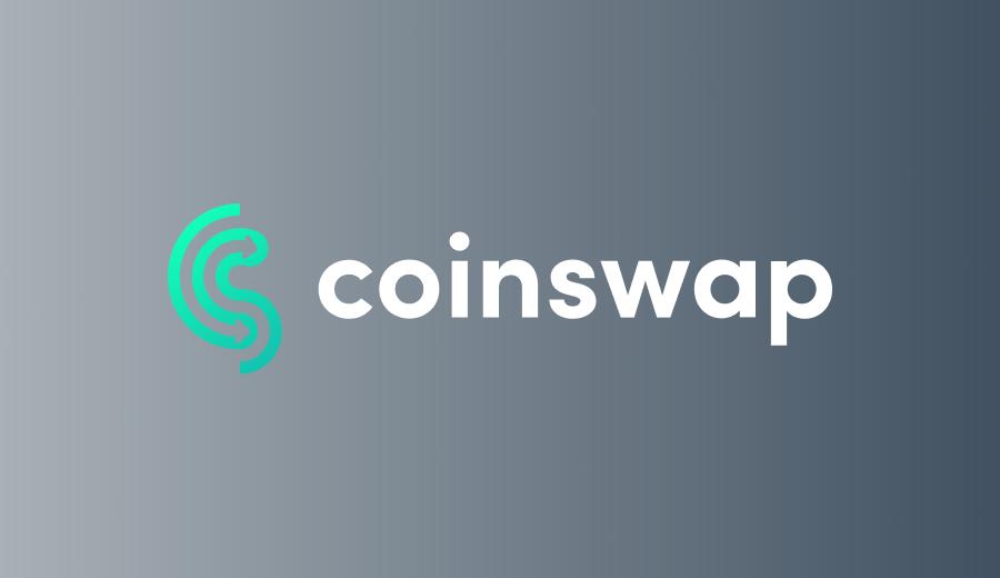 CoinSwap Space ouvre un pool de jalonnement avec des récompenses $ ADA