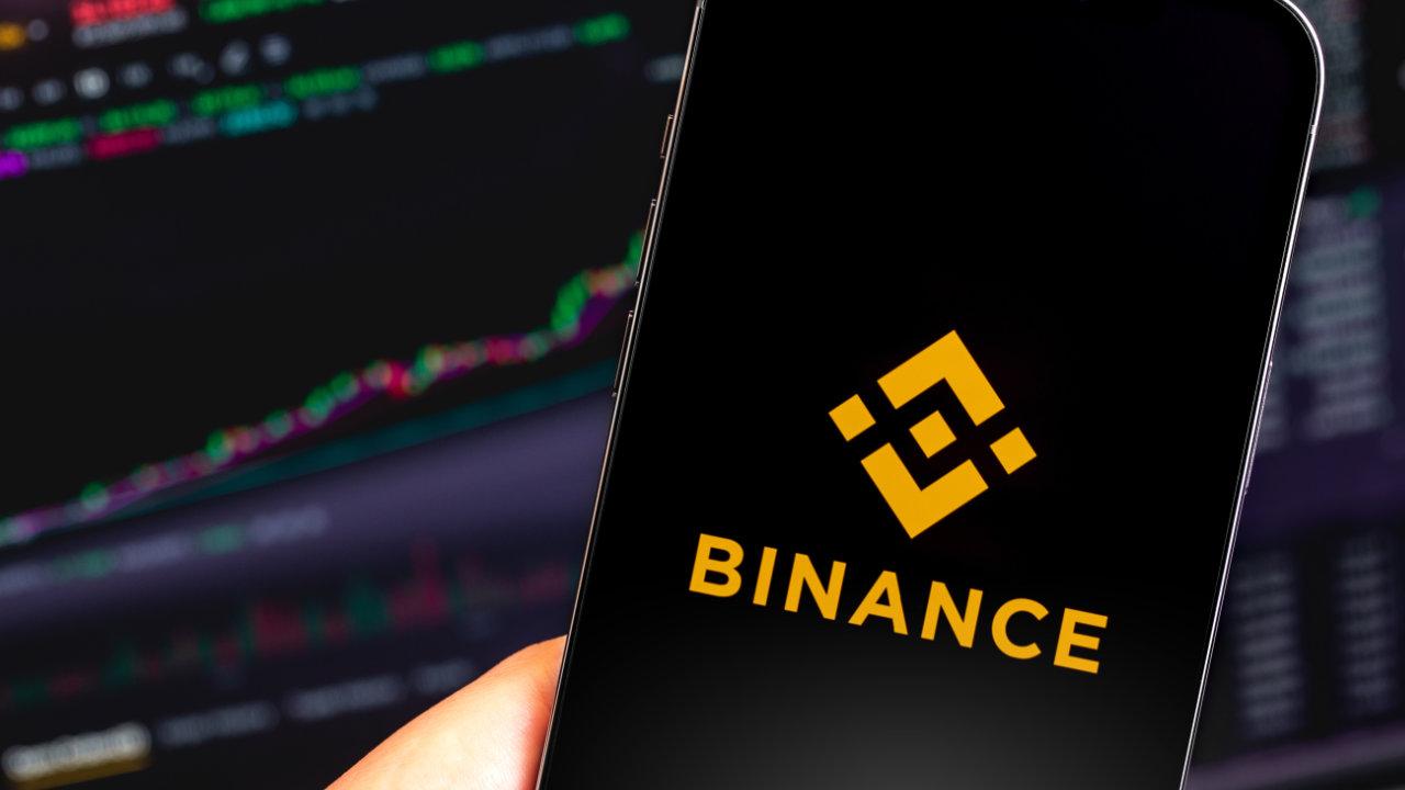 Crypto Exchange Binance planerar att regleras finansinstitut, söker VD med stark efterlevnadsbakgrund