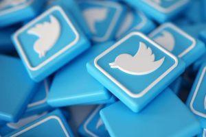 Twitter-ov BTC plan, Akcija protiv Coinbase-a, pretplaćeni NFT-ovi + Više vijesti 101