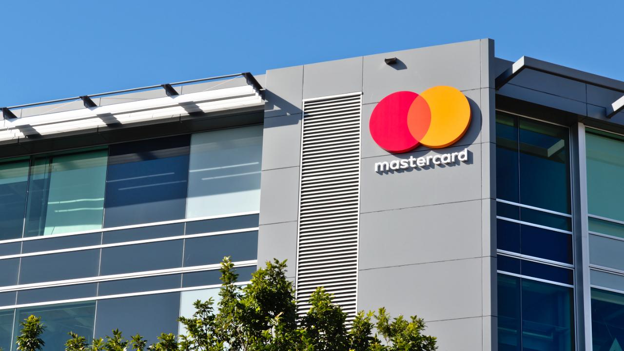 Programa de mejora de Mastercard para carteras e intercambios de criptomonedas