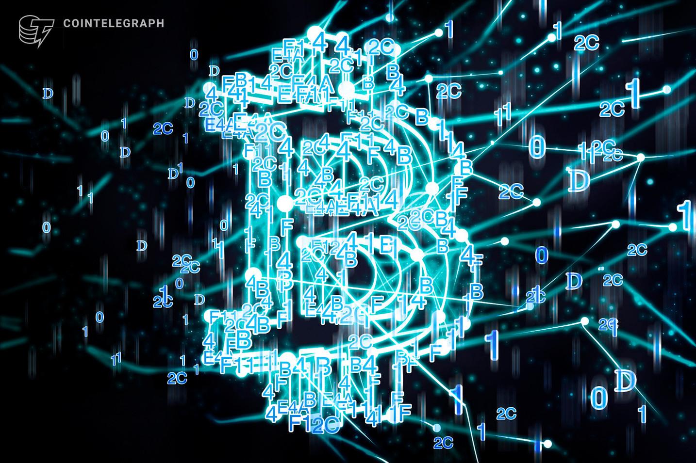 Negociantes de Bitcoin dividem as chances de $ 40, já que as altcoins visam ganhos potenciais de '80 -150% '