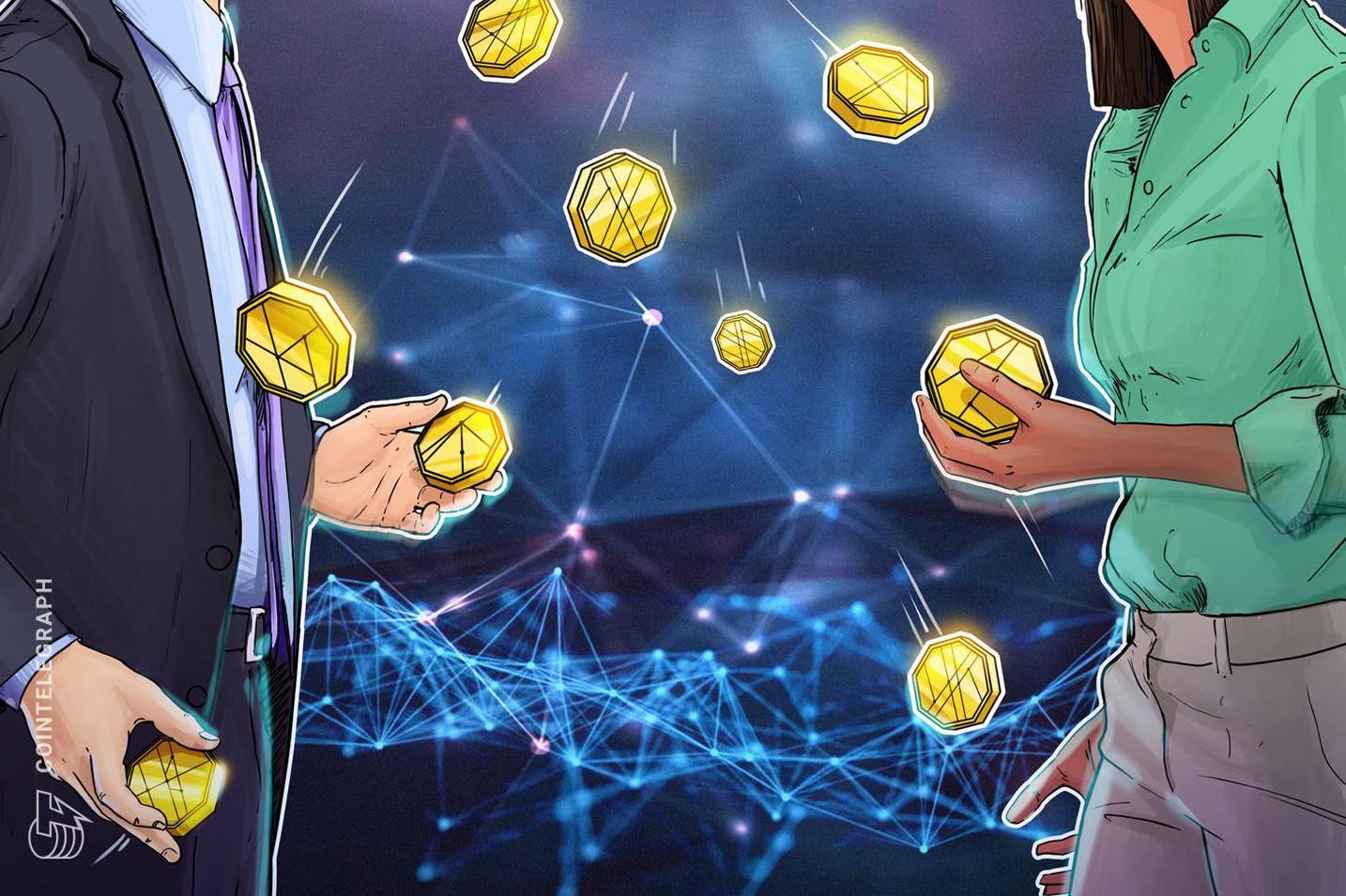 """Podjetje Zip """"Kupi zdaj plačaj pozneje"""" namerava ponuditi kripto trgovanje v Avstraliji in ZDA"""