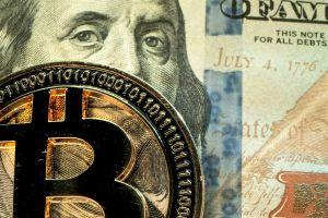 Kryptolån blomstrer fortsatt, Bitcoin mister sin andel 101