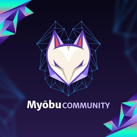 Myobu-gemeenschap