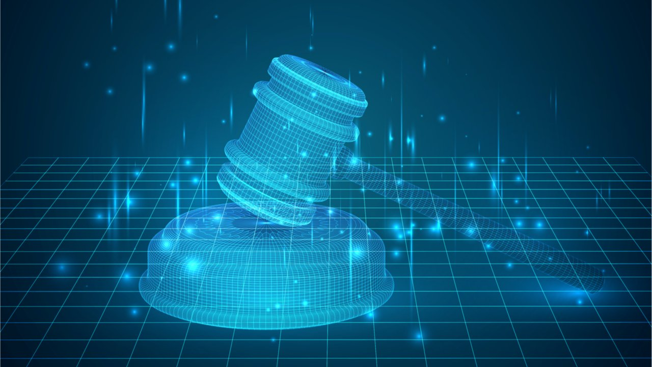 Dyrektorzy zwiniętej południowoafrykańskiej firmy inwestycyjnej Crypto do zeznań za pośrednictwem wirtualnej platformy
