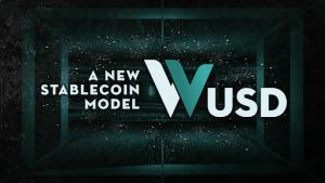 commercio di bitcoin discordia