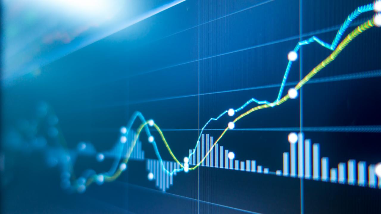 ग्रेस्केल इन्वेस्टमेंट्स ने डेफी फंड लॉन्च किया - अब 15 क्रिप्टो निवेश उत्पाद प्रदान करता है