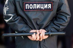مصادرة العملات المشفرة الروسية ، Crypto.com تدخل حلقة جديدة + المزيد من الأخبار 101