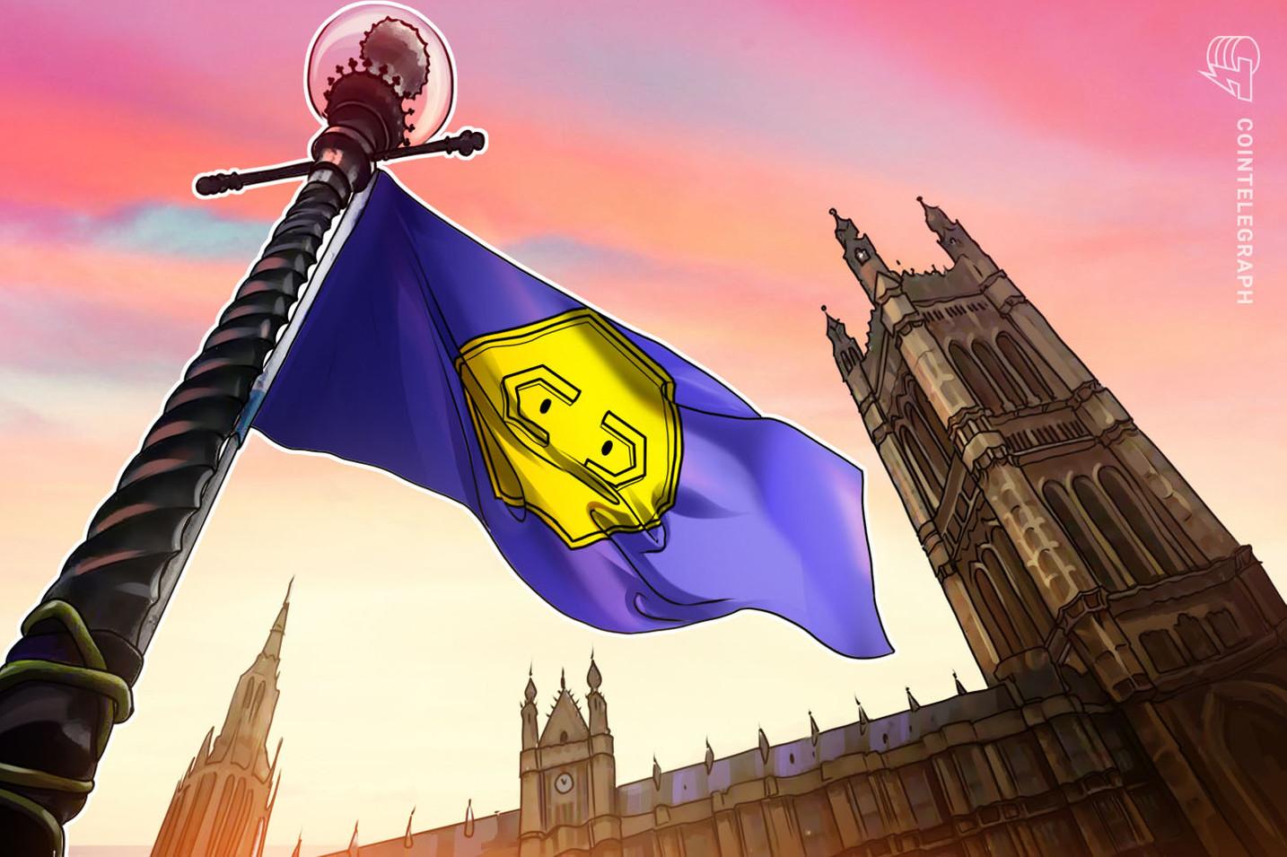 Currency.com wordt uitvoerend lid van zelfregulerende handelsgroep CryptoUK