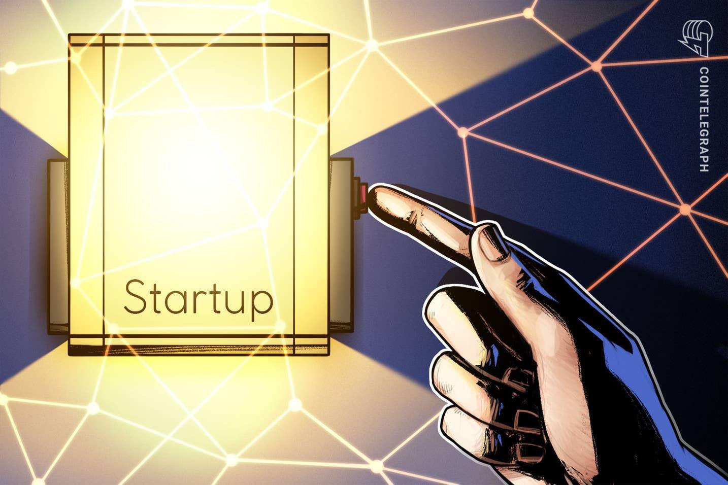 10% startupów we wczesnym stadium pracy na blockchain: GSER 2021