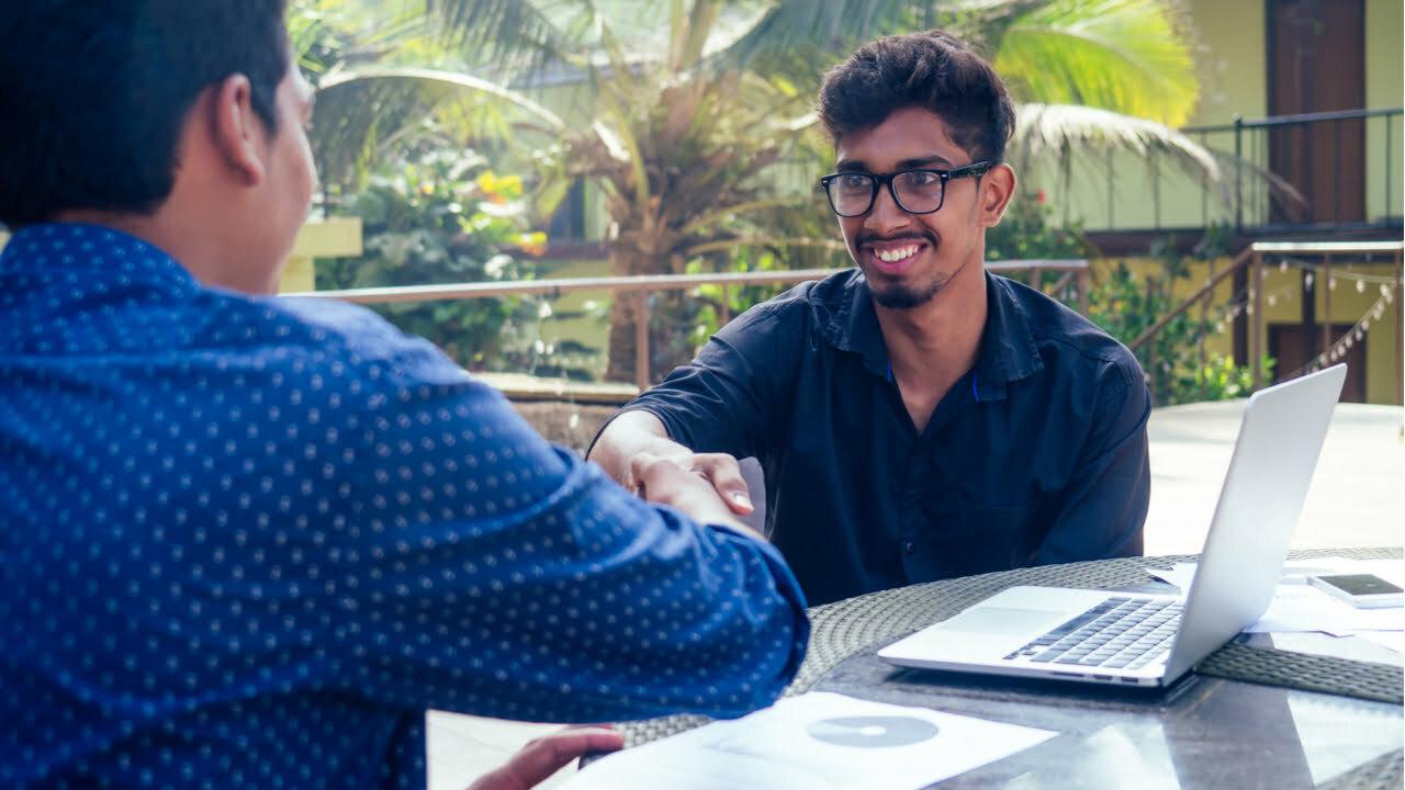 Vraag naar crypto-experts in India Verhoogt beloning, vacatures Spike