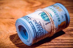 Pelaburan Crypto Multimillion Baru, Pengeluaran Binance + Lebih Banyak Berita 101