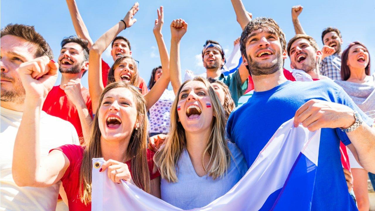 Moskova, Rusların Yurtdışından Kripto Almasını Yasaklamayı Planlamıyor