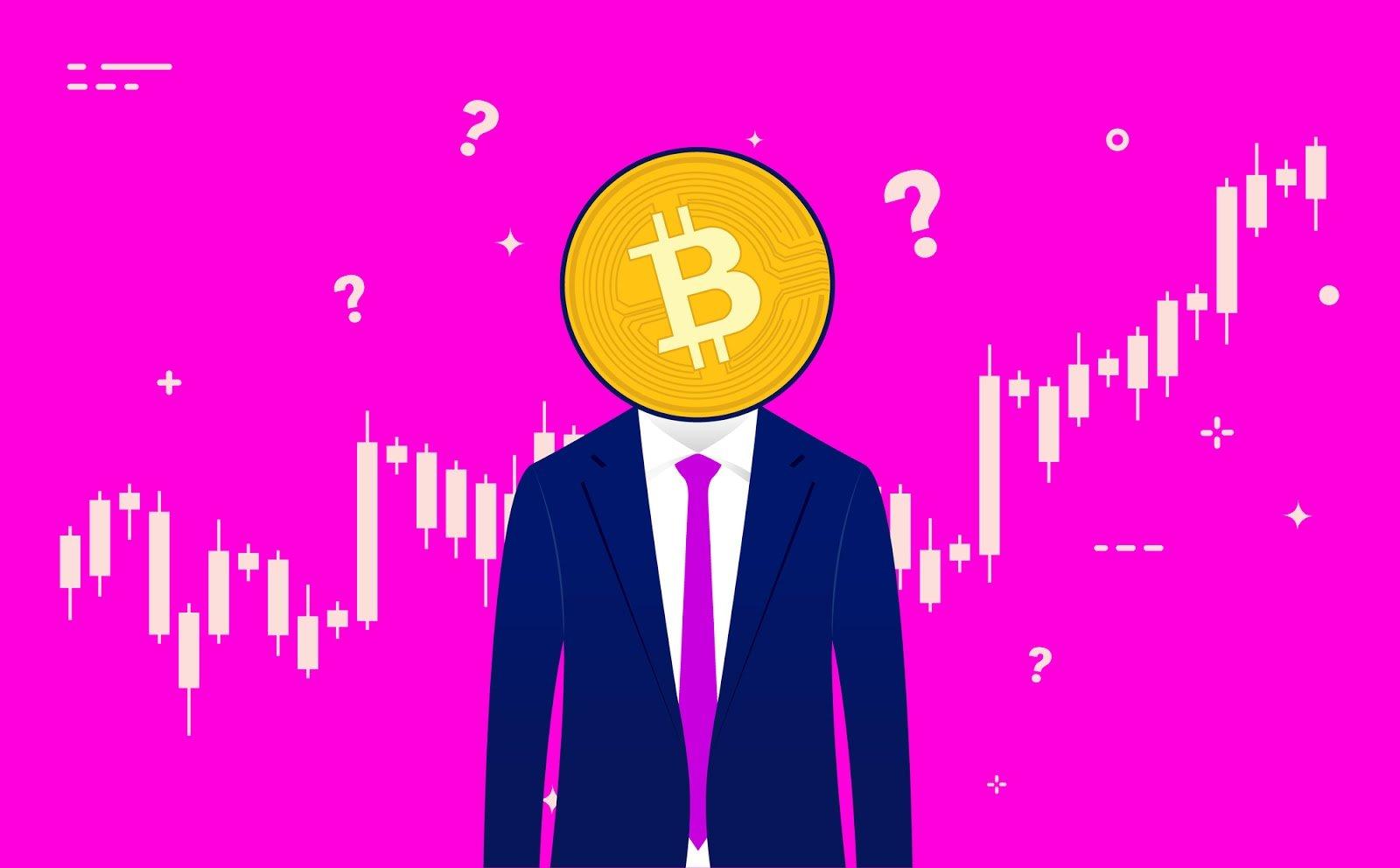 kako ro trguje bitcoinima vrhunski trgovac robot bitcoin 2021