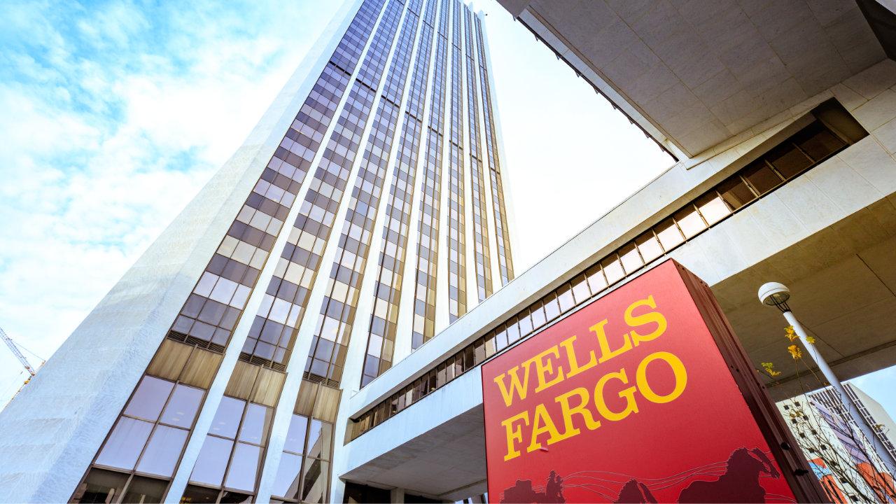 Wells Fargo, 고객에게 암호화폐 투자 제공 시작