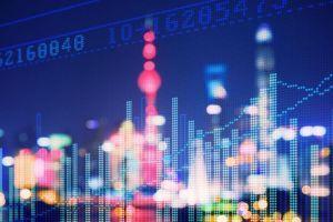 Crypto Market Sentiment ziet eindelijk een stijging, geleid door Cardano 101