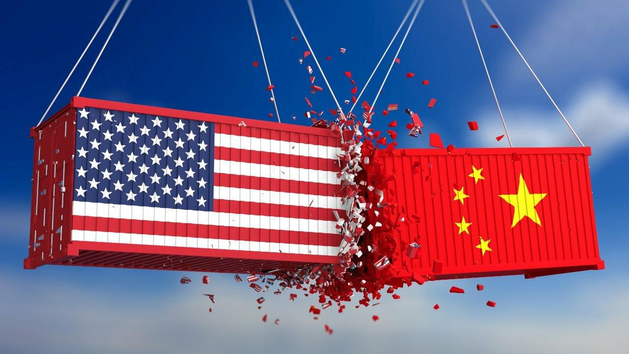 Amerikaanse wetgevers zien China's autoritaire hardhandig optreden tegen crypto als een grote kans voor de VS