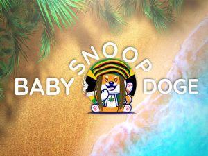 Snoop Doge