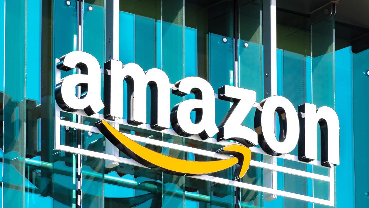 Equipe de pagamento da Amazon contratando especialista em moeda digital para desenvolver criptomoeda e estratégia de lançamento de produto