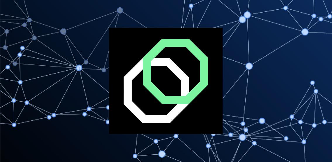 Unifi 協議是第一個將區塊鏈節點抵押集成到其生態系統的 DeFi 項目