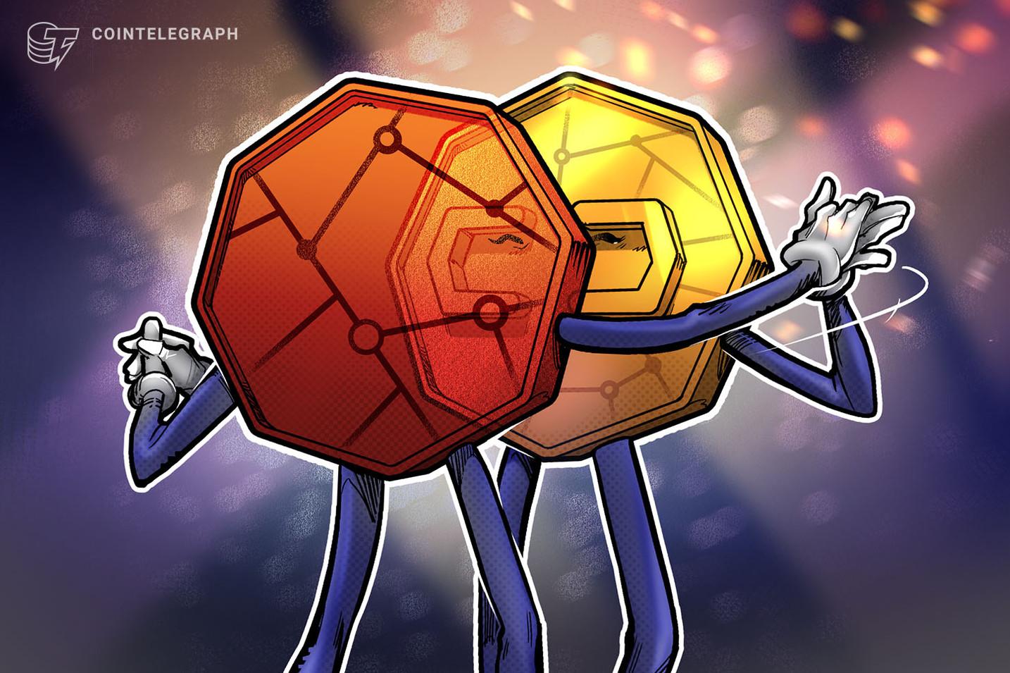 Avustralyalı kripto borsası CoinJar, kripto kartları için Mastercard ile ortak oldu