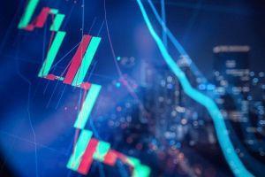 Spadki nastrojów na rynku kryptowalut; Uniswap spada najbardziej, Bitcoin najmniej 101