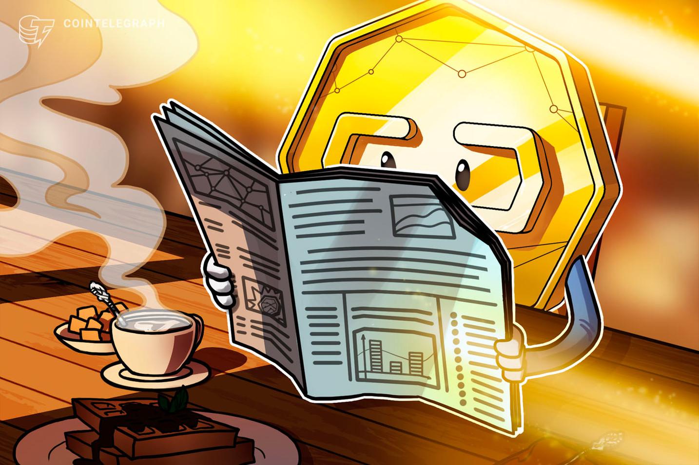MakerDAO disolverá Foundation y volverá a descentralizarse verdaderamente