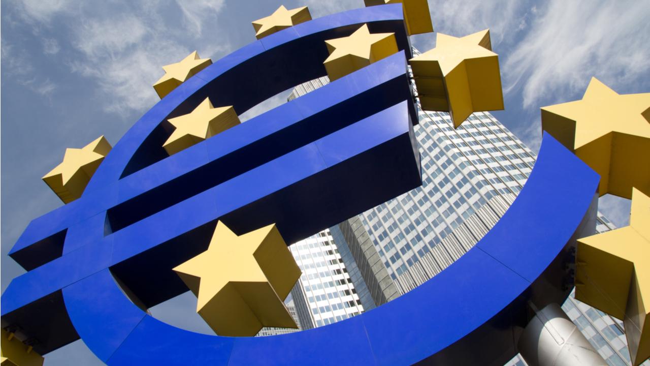 Rozpoczyna się projekt cyfrowego euro, gdy EBC rozpoczyna fazę dochodzenia