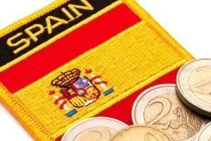 تمت الموافقة على قانون إعلان التشفير الجديد المثير للجدل في الخارج في إسبانيا 101