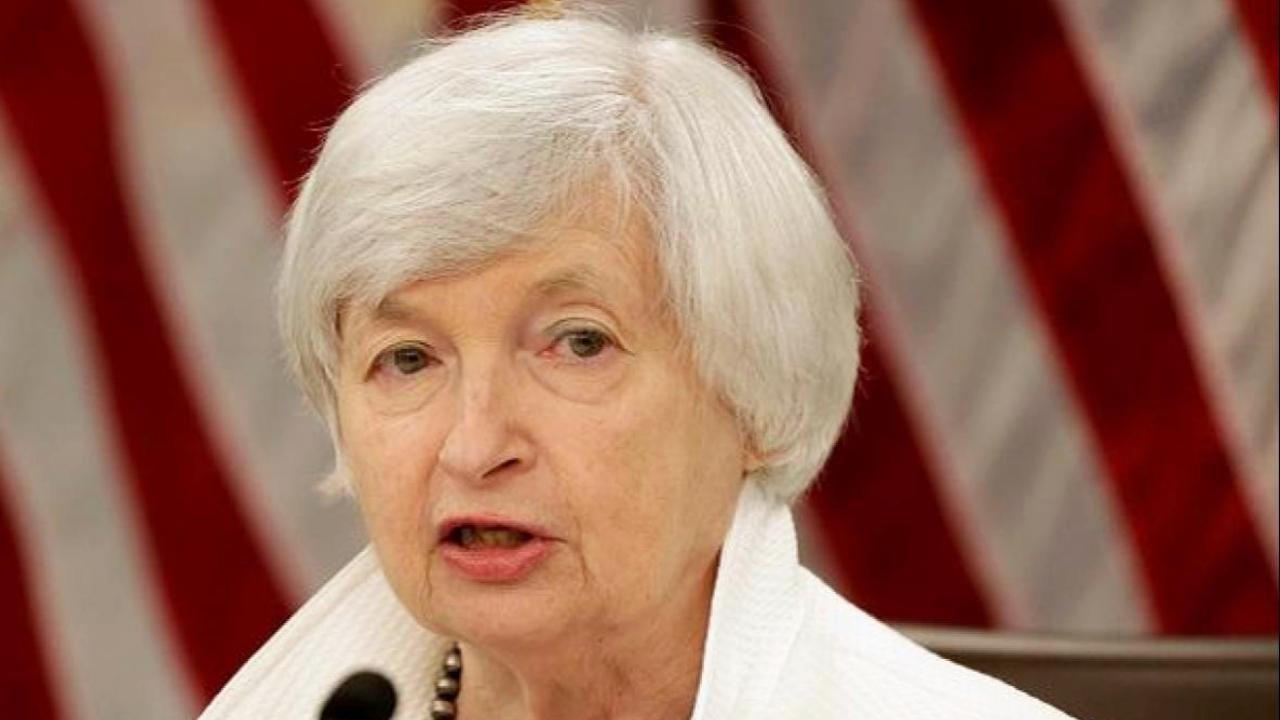 Yellen รมว.กระทรวงการคลังสหรัฐฯ วางแผนควบคุม Stablecoins ร่วมกับ Fed, SEC, CFTC
