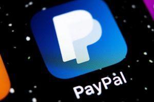 PayPal pratar om 'kryptokapacitet' för den nya appen, samtal till DeFi -applikationer ... 101