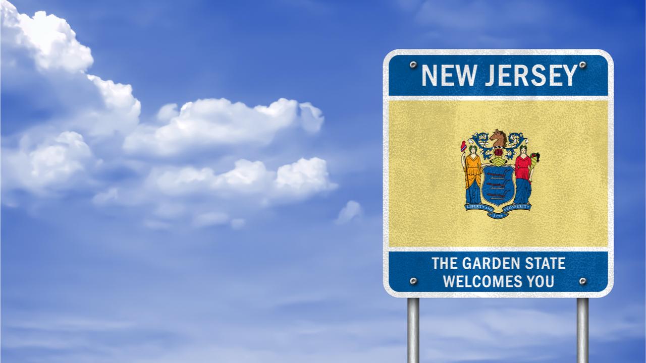 Blockfi a reçu l'ordre de cesser d'offrir des comptes cryptographiques porteurs d'intérêts dans le New Jersey