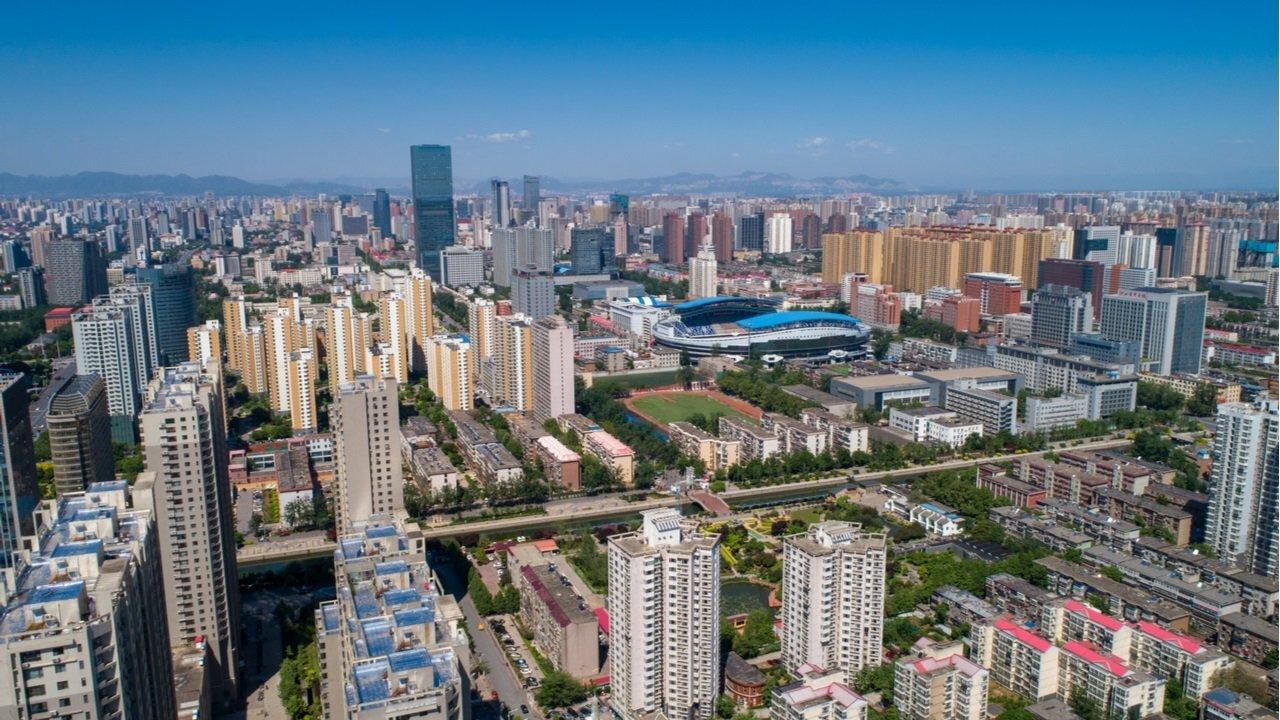 Китайската провинция Хъбей започва репресии срещу криптодобива и търговията, разкриват доклади