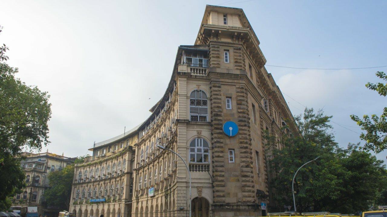 Държавната банка на Индия SBI блокира средства за крипто борси на UPI платформа