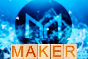 Ang MakerDAO Desentralisado, Mga Bagong Pamumuhunan sa Crypto + Higit pang Balita 101
