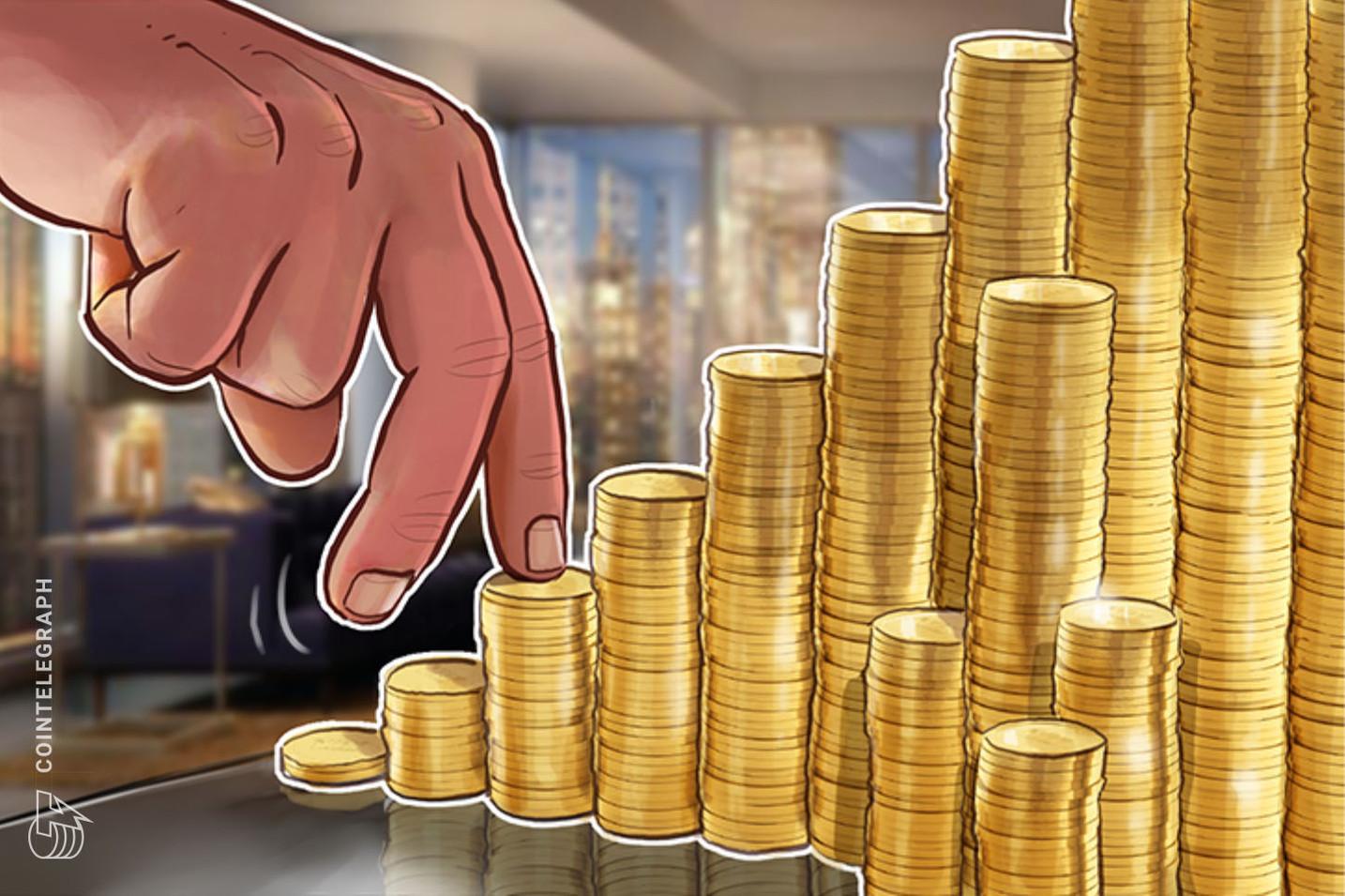 """Kripto palaikymo kongresmenas kaupia, anti-kriptografinis kongresmenas gauna 100 XNUMX USD iš """"TradFi"""""""