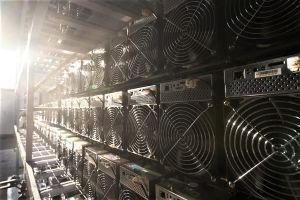 A Bitcoin Mining jövedelmezősége megugrik, Hashrate túlságosan 101-et kezd felvenni