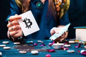 Bitcoin pode ultrapassar US $ 66 mil em 2021 e US $ 400 mil em 2030 - 'Painel de especialistas' 101