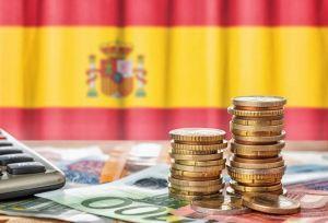'Eksponencijalni' porast upita o porezu na kripto u Španjolskoj jer praćenje pojačava 101