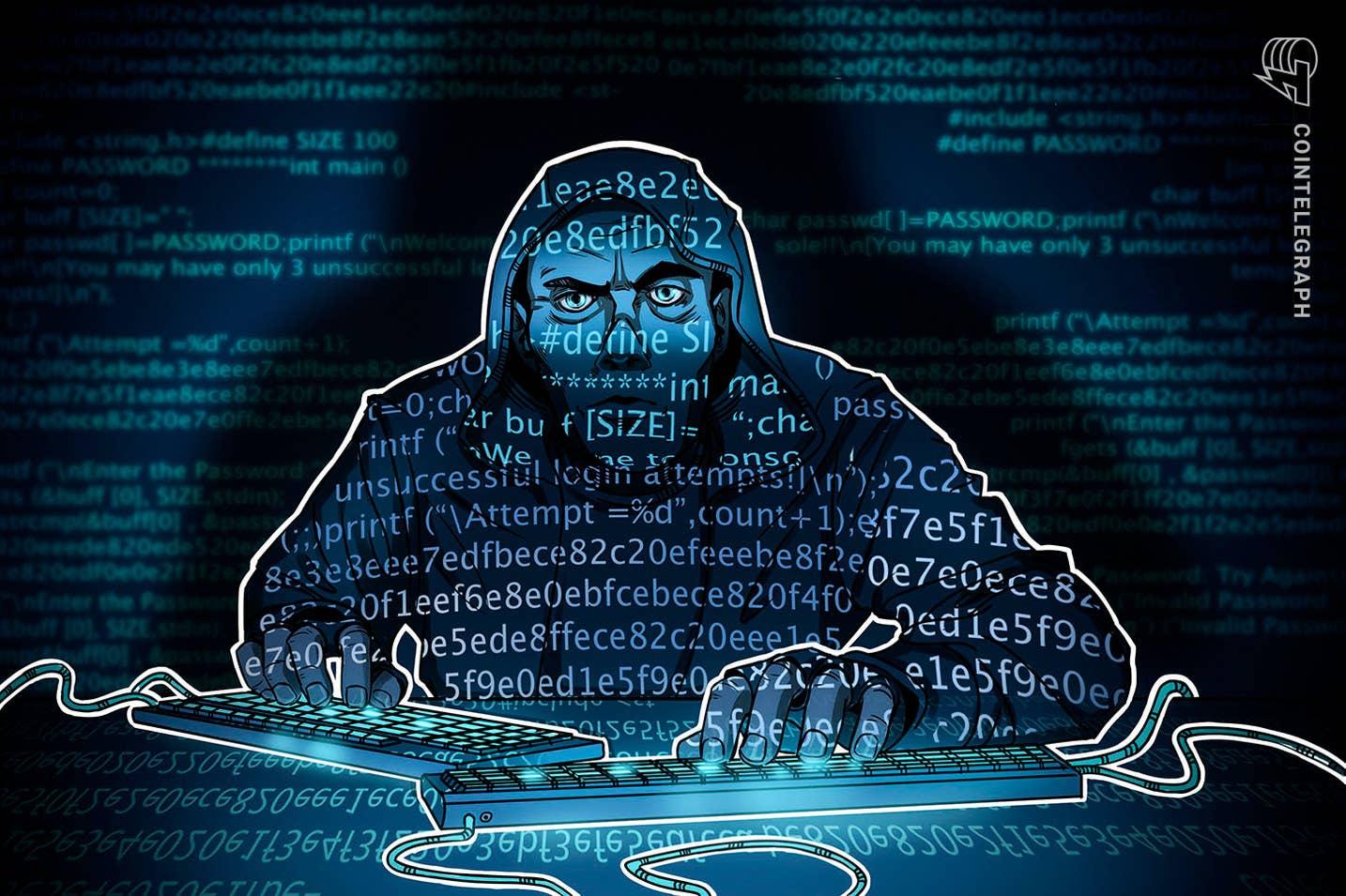 O último hack do DeFi que visa a BSC tem US $ 12.7 milhões em Bitcoins roubados da pNetwork