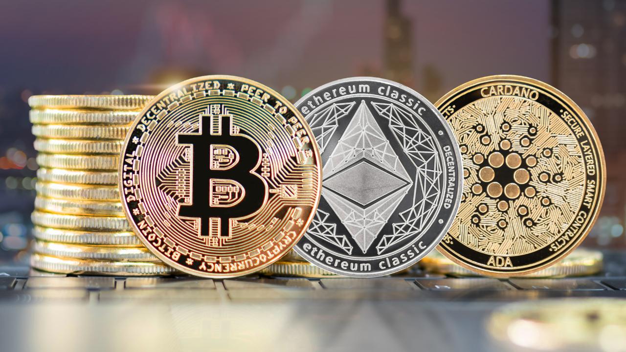 Strategistul de portofoliu se așteaptă ca Cardano să devină mainstream alături de Bitcoin și Ether