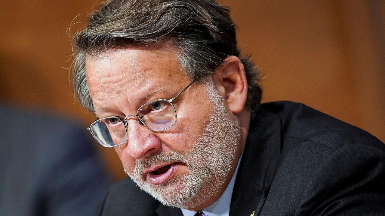 ABD Senatörü 'Kripto Para Birimleri Siber Suçları Nasıl Kolaylaştırıyor' Konusunda Soruşturma Başlattı